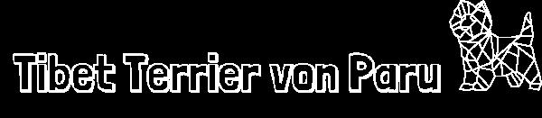 tibet-terrier-von-paru.de